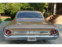 Picture of '64 Galaxie 500 - NKEU