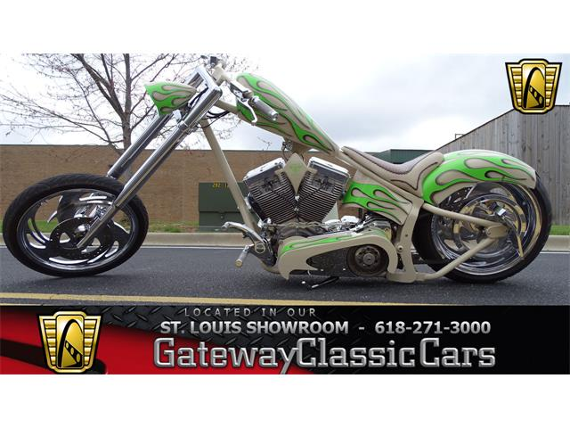 Picture of '06 Motorcycle - $15,000.00 Offered by  - NKFE