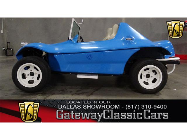 Picture of '75 Dune Buggy - NKFK