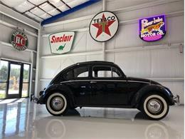 Picture of Classic '56 Beetle Offered by Premier Auction Group - NKI3