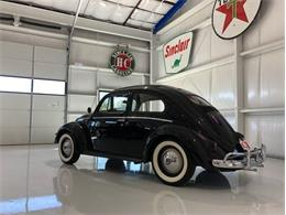 Picture of Classic '56 Volkswagen Beetle located in Florida - NKI3