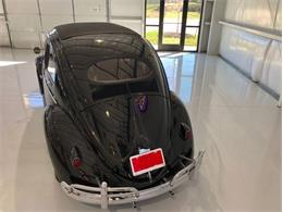 Picture of 1956 Beetle Offered by Premier Auction Group - NKI3
