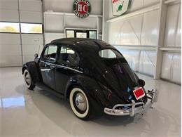 Picture of '56 Volkswagen Beetle located in Punta Gorda Florida - NKI3