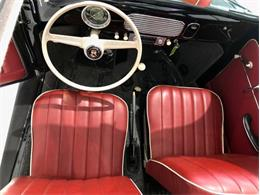 Picture of Classic 1956 Volkswagen Beetle Auction Vehicle Offered by Premier Auction Group - NKI3