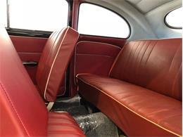 Picture of 1956 Volkswagen Beetle - NKI3