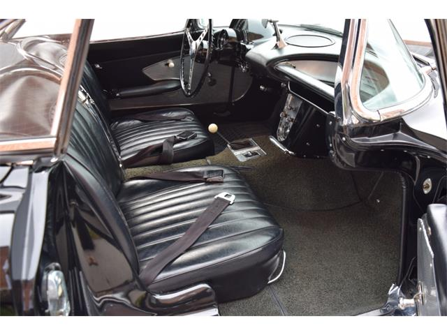 Picture of '60 Corvette - NKJX
