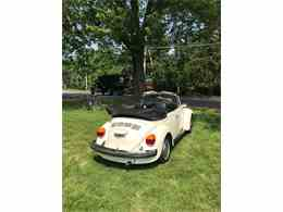 Picture of '77 Super Beetle located in New York - $12,900.00 - NKO6