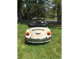 Picture of 1977 Super Beetle - $12,900.00 Offered by a Private Seller - NKO6