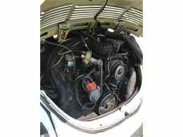 Picture of '77 Volkswagen Super Beetle Offered by a Private Seller - NKO6