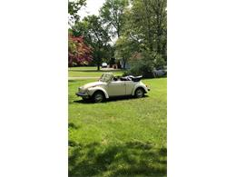 Picture of '77 Super Beetle - NKO6