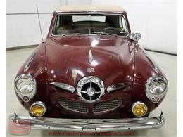 Picture of '50 Champion - NKOJ