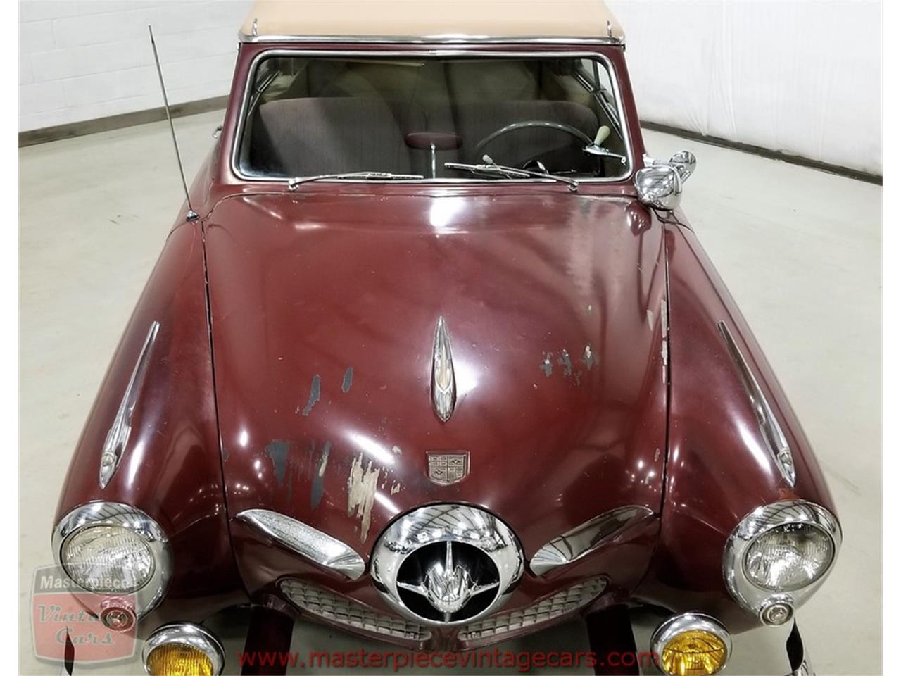 Large Picture of '50 Champion - NKOJ