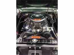 Picture of Classic '68 Mustang GT - $48,000.00 - NKOZ