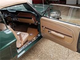 Picture of '68 Mustang GT - NKOZ