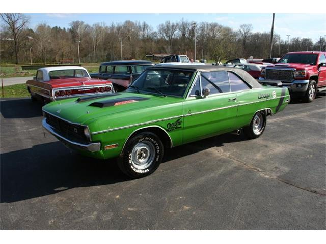 Picture of '70 Dart - NKPW