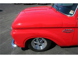 Picture of Classic '66 F100 - NKQ9
