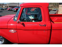 Picture of Classic 1966 F100 located in Dongora  Illinois - NKQ9