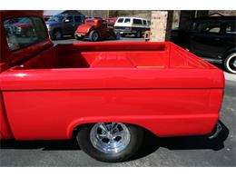 Picture of Classic 1966 F100 - $45,000.00 Offered by Curt's Classics LLC - NKQ9