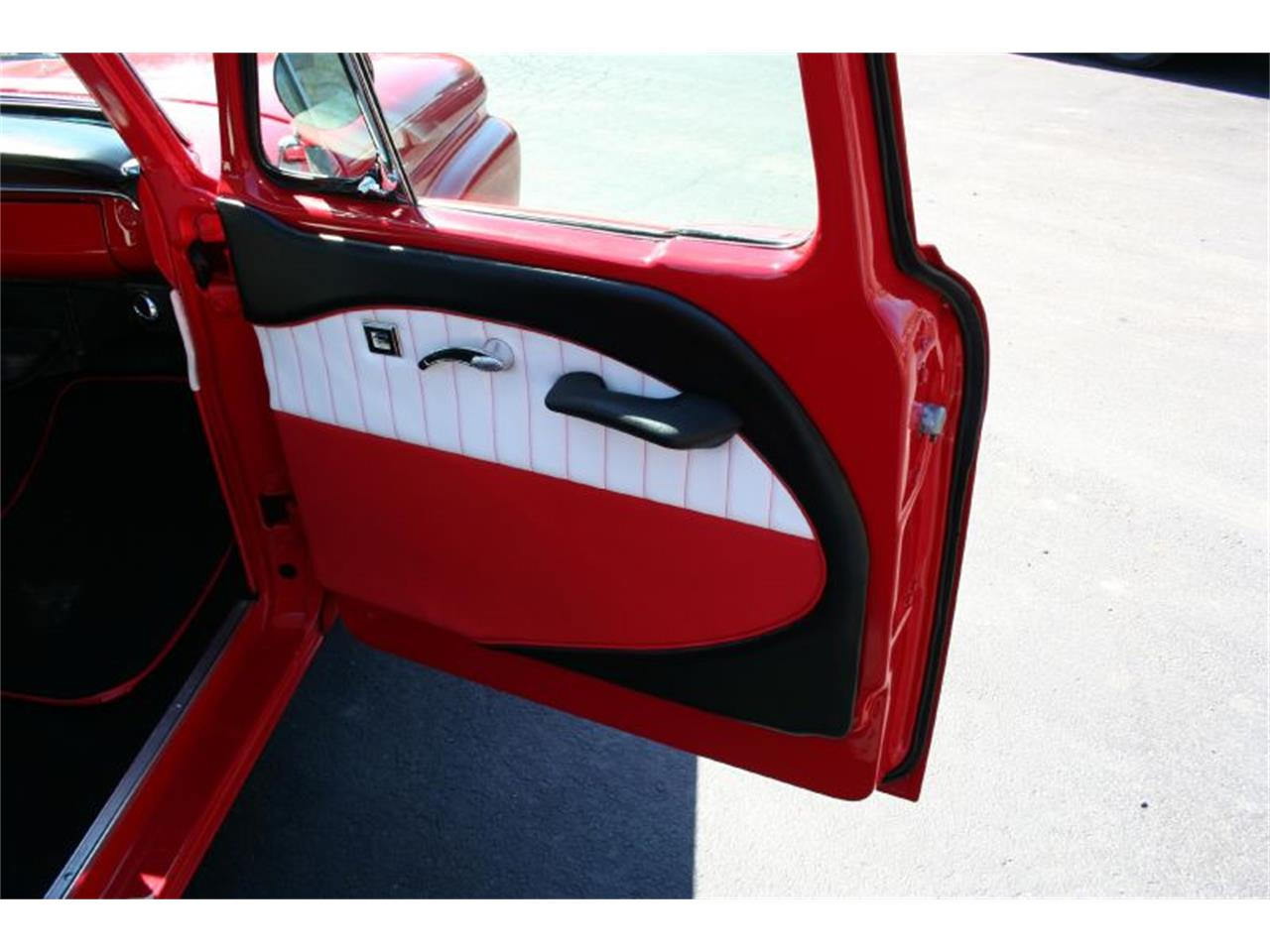 Large Picture of '66 Ford F100 - $45,000.00 - NKQ9