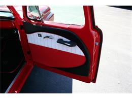 Picture of 1966 F100 Offered by Curt's Classics LLC - NKQ9