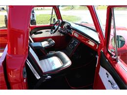 Picture of Classic 1966 Ford F100 - NKQ9