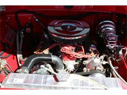 Picture of '66 Ford F100 - $45,000.00 - NKQ9