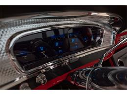 Picture of '66 F100 - NKQ9