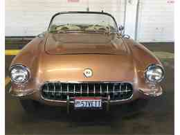 Picture of Classic 1957 Corvette - $75,000.00 Offered by a Private Seller - NKQW