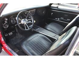 Picture of '67 Camaro - NKR1