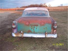 Picture of '55 2-Dr Hardtop located in Minnesota - $4,000.00 - 2I9N