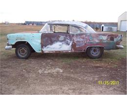 Picture of '55 2-Dr Hardtop Offered by Dan's Old Cars - 2I9N