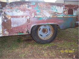 Picture of 1955 2-Dr Hardtop - $4,000.00 Offered by Dan's Old Cars - 2I9N
