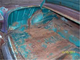 Picture of 1955 2-Dr Hardtop Offered by Dan's Old Cars - 2I9N