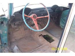 Picture of '55 Chevrolet 2-Dr Hardtop located in Minnesota - $4,000.00 Offered by Dan's Old Cars - 2I9N