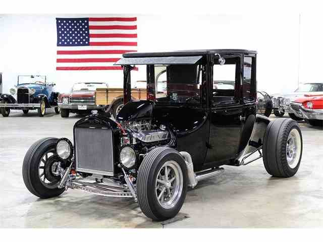 Picture of 1925 Ford Model T - $39,900.00 - NLJG