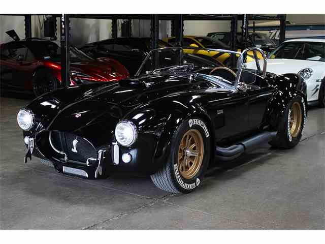 Picture of 2014 MKIII - $89,000.00 Offered by a Private Seller - NLL2