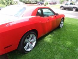 Picture of '08 Challenger - NLM9