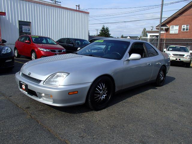 Picture of '01 Prelude - NLN8