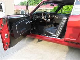 Picture of '66 Mustang GT - NLO7