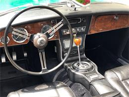 Picture of 1967 3000 Mark III located in Los Angeles California Offered by a Private Seller - NLOV