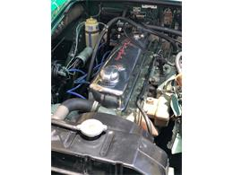 Picture of '67 Austin-Healey 3000 Mark III located in California Offered by a Private Seller - NLOV