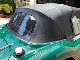 Picture of Classic 1967 Austin-Healey 3000 Mark III Offered by a Private Seller - NLOV