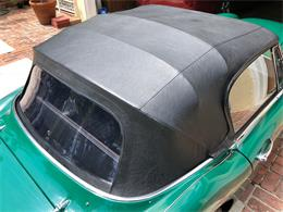 Picture of 1967 Austin-Healey 3000 Mark III - $75,000.00 Offered by a Private Seller - NLOV