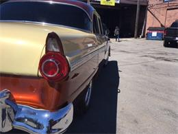 Picture of '56 Fairlane - NLP1