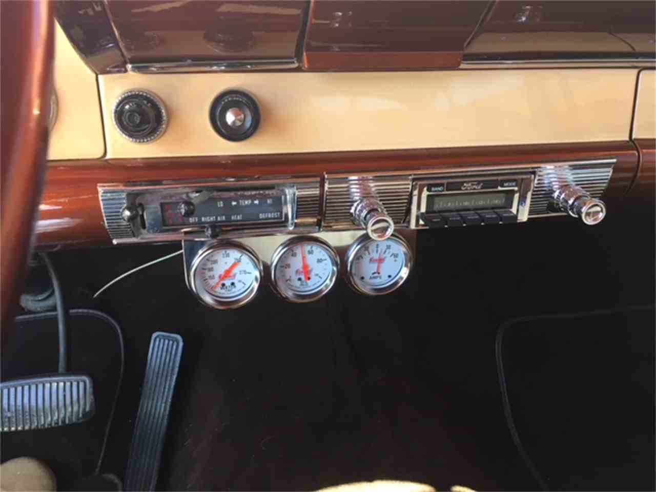 Large Picture of '56 Fairlane - NLP1