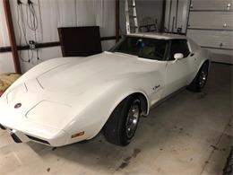 Picture of '75 Corvette - NLPT