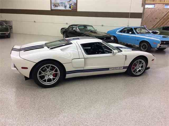 Picture of 2006 GT located in Pennsylvania Offered by  - NLS7