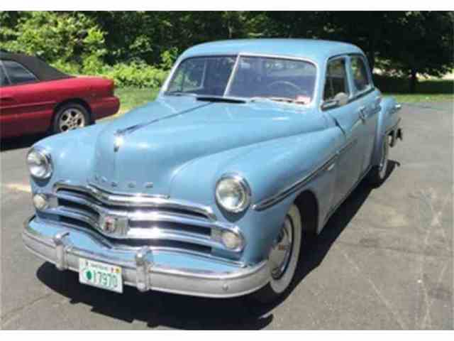 Picture of '50 Meadowbrook - NLSL