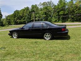 Picture of 1996 Chevrolet Impala SS located in New York - $20,000.00 Offered by a Private Seller - NLTY