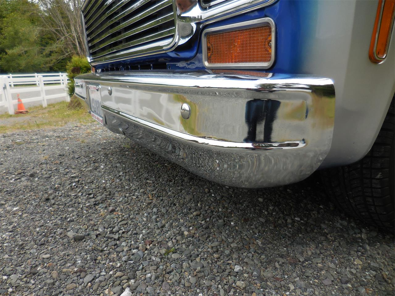Large Picture of '73 C/K 10 - NLV3
